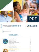 2015 - Informe de Gestión.pdf