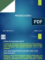 1RA_CLASE[1].pptx