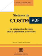 PDF-sistema de Costeo- Pag - Web 0