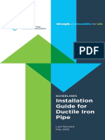 Dipra Polyethylene Tube Installation Guide on Dip 84fe19e7 (1)