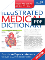BMA Illustrated Medical Dictionary, 3rd Edition.pdf