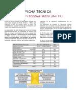 6_R417A ficha tecnica.pdf