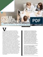 QUE ES LA VENTA CONSULTIVA 028-abril2015-mejores.pdf