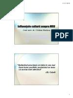 Curs MRUI - Cultura si MRU [Mod compatibilitate].pdf