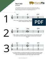 3+Ways+To+Play+a+Major+251+(Resource+Sheet)