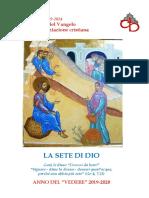 PROGRAMMA-PASTORALE-2019-2024-corretto.pdf