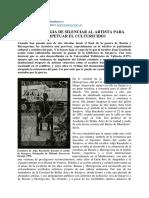 Doc. ART_p1631329_Kucukalic.pdf
