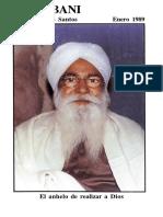 RSB Enero 1989.pdf