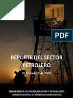 Reporte Petroleo Banco Central (Enviado)(1)