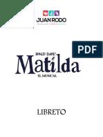 MATILDA Escuela JR MAYO 2019.pdf