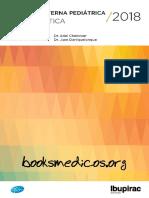 Medicina Interna Pediatrica.pdf