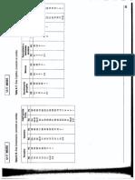 Battelle Manual de Aplicacion PARTE 2 PDF