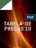 SANINDUSA-TabelaDePrecos