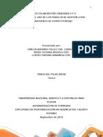 COLABORATIVO FASE 3.docx