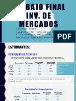 TRABAJO FINAL MERCADOS.pptx