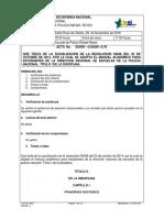 ACTA Resolucion 04048 Curso 060
