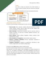 Apuntes Derechos de Autor-lpi
