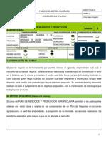 03 MICROCURRICULO_Plan de Negocios.pdf