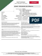 Informacion de la reserva de MOSCATFAURA - BLANCA - MRZBUC.pdf