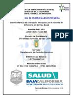 Reporte de Servicio UCI HG.pdf