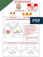 insigniasgeneralesysinbolospatriosceremonialescgbvp.pdf