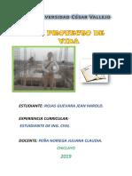 Proyecto_de_vida Rojas Guevara Ter