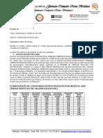 CIRCULAR CI-024-19 COSTOS EDUCATIVOS 2020 Y ANEXO.pdf