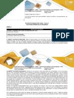 Anexo Trabajo Fase 3 - Clasificación, Factores y Tendencias de la Personalidad (3).docx
