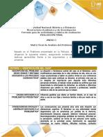 EVALUACIÓN FINAL proceso cognocitivos (1).doc