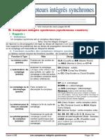 Compteur SYN A2-2 2020 (1).docx