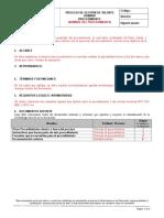 Formato de Apoyo Para Procedimientos (1)