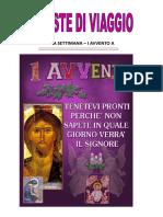 provviste_1_avvento_a_2020.doc