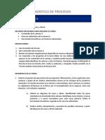 Semana 3 - Tarea.pdf