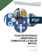 Trabajo Final de Sociologia de Las Enfermedades Mentales