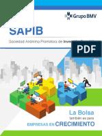 SAPIB_FOLLETO