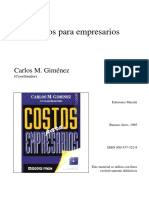 Costos Fabriles- Gimenez.pdf