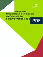 20191002_090805_regulamento_seletiva_wsc_2021_v2