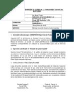 INFORME EMBOL.docx