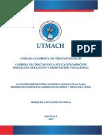 ECUACS DE00031