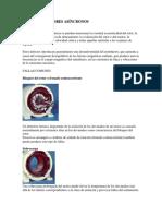 FALLAS_DE_MOTORES_ASINCRONOS.docx