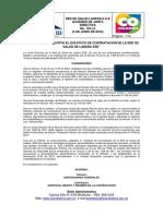 acuerdo_133-junio-4-2014.pdf