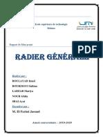 Les Radiers 2
