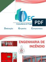 DEC - Sistemas Incêndio.pptx
