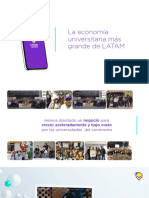 PPT Posibles Partners