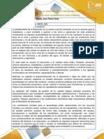 Etica y Ciudadania - Fase 3 Conceptualizacion