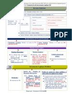 résumé IR.pdf