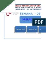 FdeI Sem09 Oper Ejerc 02