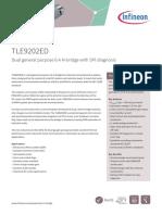 Infineon Tle9202ed Pb v01 00 en (1)