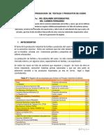 SITUACION_DE_LA_PRODUCCION_DE_TEXTILES_Y.docx