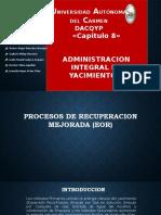EOR PROCESOS RECUEPRACION MEJORADA.pptx